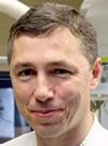 Prof. Dr. Peter Hammerer