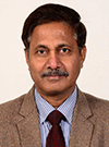 Prof. Shrawan K Singh