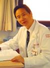 Dr. Aihua Li