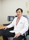 Prof. Dr. See Min Choi