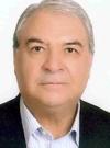Prof. Gholam Reza Pourmand