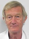 Assoc. Prof. Sven Lundstam