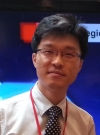 Dr. TaekSang Kim