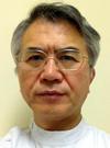 Assoc. Prof. Yoshitatsu Fukabori