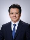 Prof. Dr. Mikio Sugimoto