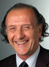 Maurizio Brausi