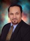 Dr. Riyad Almousa