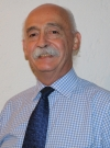 Dr. Arturo Mendoza-Valdes
