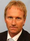 Assoc. Prof. Peter Gilling