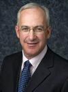 Prof. Laurence Klotz