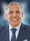 Dr. Sanjay Balwant Kulkarni