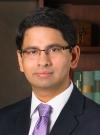 Dr. Ashish M. Kamat