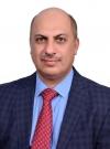 Prof. Murtadha Almusafer