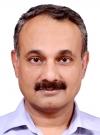 Prof. Apul Goel