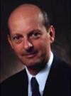 Prof. John Denstedt