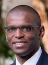Dr. Mohamed Jalloh