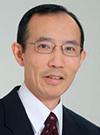 Prof. Joseph L. Chin