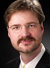 Prof. Karl-Dietrich Sievert