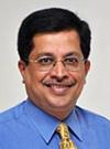 Dr. Makarand V. Khochikar