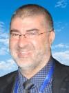 Prof. Dr. Mohammed Lezrek