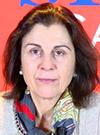 Prof. Pilar Laguna