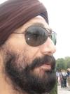 Prof. Dr. Harvinder Singh