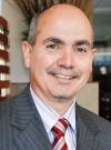 Dr. Reynaldo Gomez