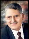Dr. Shawky Elabd