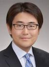 Dr. Sunao Shoji