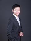 Dr. Shanhua Mao