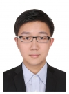 Dr. Limin Zhang