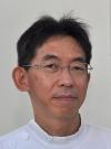 Prof. Yoshiyuki Miyaji