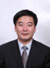 Prof. Dr. Nianzeng Xing