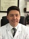 Prof. Dr. Mauricio Plata