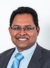 Dr. Bhaskar Somani