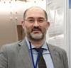 Mr. Charalampos Thomas