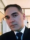 José Luίs Domίnguez-Escrig