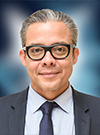 Dr. Rafael Sanchez-Salas