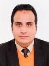 Dr. Waleed Ghoneima