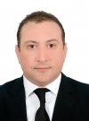 Prof. Dr. Kamal Moufid