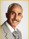 Dr. Ahmad Haider