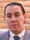 Víctor Enrique Corona  Montes