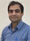 Dr. Rishi Nayyar