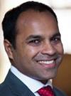 Dr. Ranan Dasgupta