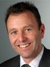 Dr. John PFA Heesakkers