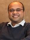 Mr. Gokul Vignesh Kanda Swamy