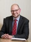 Dr. Oliver Kayes