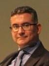 Prof. Mauro Gacci
