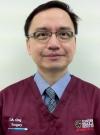 Assoc. Prof. Ong Teng Aik