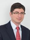 Dr. Dmitriy Nikolavsky